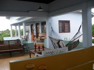 Idlers Rest Beach Hotel