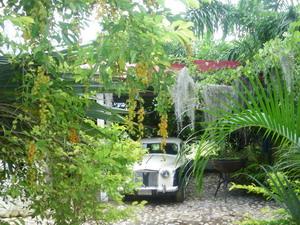 Idlers' Rest Jamaica