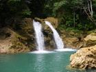 Maggotty Falls