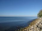 Black River Bay