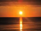 Sunset Black River Jamaica