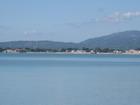 View of Black River Jamaica