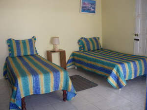 Waterloo Guest House Jamaica