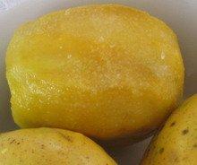 June Plum Jamaican Fruit